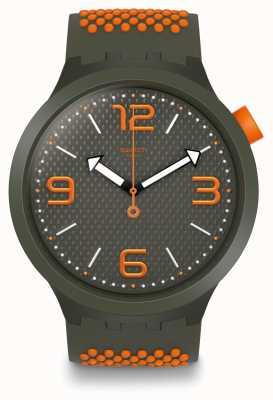 Swatch | Big Bold | BBBeauty Watch | SO27M101