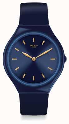 Swatch | Skin Regular | Skinazuli Watch | SVON104