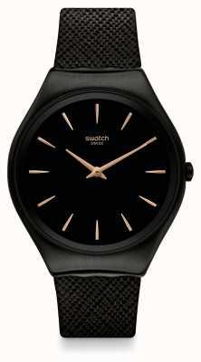 Swatch | Skin Irony | Skin Notte Watch | SYXB101