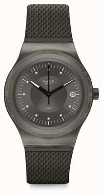 Swatch | Sistem51 Irony | Sistem Knight Watch | YIM401