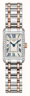 Longines | DolceVita Elegance Contemporary | Women's | Swiss Quartz L52585797