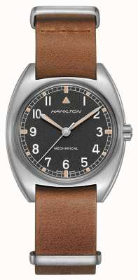Hamilton | Khaki Aviation | RAF Pilot Pioneer | Mechanical | H76419531