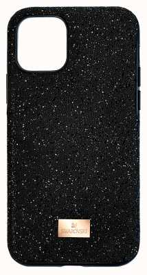 Swarovski | High | Phone Case | Black | IPhone 11 Pro 5531144