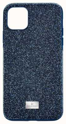 Swarovski | High | Phone Case | Blue | IPhone 11 Pro Max 5531148
