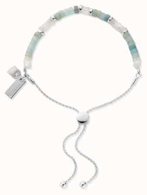 ChloBo Dream Magic Bracelet   Sterling Silver Adjustable Bracelet SBAH