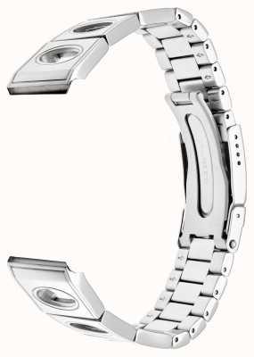 Alsta Bracelet Strap Only Superautomatic SUPERAUTO-BRACELET-ONLY