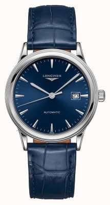 Longines Flagship | Men's | Swiss Automatic L49844922