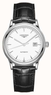 Longines Flagship | Men's | Swiss Automatic | L49844122
