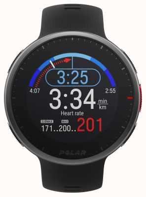 Polar | Vantage V2 Premium | Multisport Watch | + H10 HR Sensor | 90082711