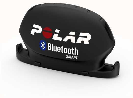Polar CADENCE SENSOR BLUETOOTH SMART 91053162