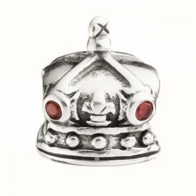 Chamilia Crown Jewels Charm JA-70