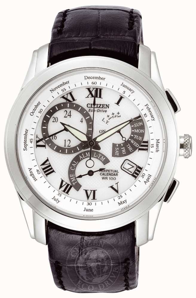 citizen calibre 8700 bl8000 03a first class watches irl rh ie firstclasswatches com citizen calibre 8700 manual citizen eco drive 8700 manual pdf