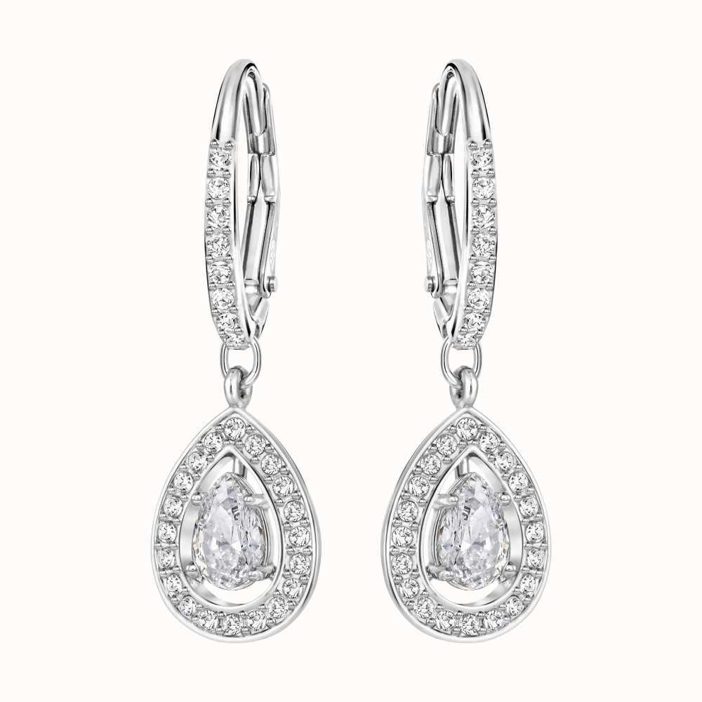 Swarovski Jewellery 5197458